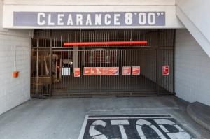 Public Storage - Los Angeles - 6840 Santa Monica Blvd - Photo 4
