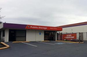 Image of Public Storage - Bellevue - 13640 Bel Red Road Facility at 13640 Bel Red Road  Bellevue, WA