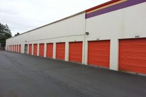 Image of Public Storage - Bellevue - 13640 Bel Red Road Facility on 13640 Bel Red Road  in Bellevue, WA - View 2