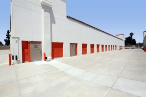 Image of Public Storage - Stanton - 10792 Knott Ave Facility on 10792 Knott Ave  in Stanton, CA - View 2