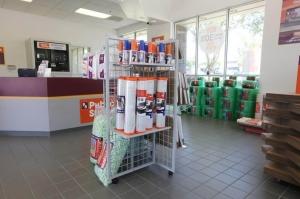 Image of Public Storage - Rancho Cucamonga - 10701 Arrow Route Facility on 10701 Arrow Route  in Rancho Cucamonga, CA - View 3