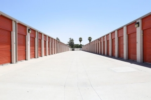 Image of Public Storage - Rancho Cucamonga - 10701 Arrow Route Facility on 10701 Arrow Route  in Rancho Cucamonga, CA - View 2
