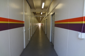 Public Storage - Rancho Cordova - 2656 Sunrise Blvd - Photo 2