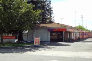 Public Storage - Rancho Cordova - 2656 Sunrise Blvd - Photo 1