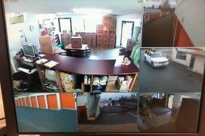 Image of Public Storage - Bellevue - 1111 118th Ave SE STE #2 Facility on 1111 118th Ave SE STE #2  in Bellevue, WA - View 4