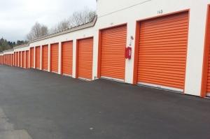 Image of Public Storage - Bellevue - 1111 118th Ave SE STE #2 Facility on 1111 118th Ave SE STE #2  in Bellevue, WA - View 2