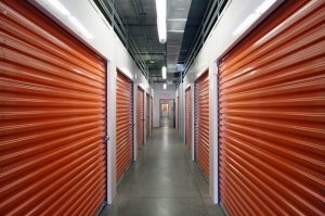 Public Storage - Los Angeles - 12681 W Jefferson Blvd - Photo 2