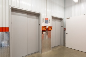 Public Storage - Laguna Woods - 23572 Moulton Parkway - Photo 4