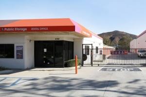 Public Storage - Simi Valley - 4568 E Los Angeles Ave - Photo 1