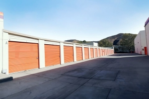 Image of Public Storage - Simi Valley - 4568 E Los Angeles Ave Facility on 4568 E Los Angeles Ave  in Simi Valley, CA - View 2