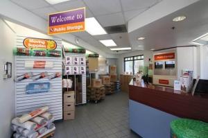 Public Storage - Aliso Viejo - 41 Brookline - Photo 3