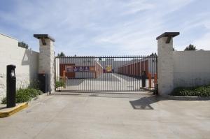 Public Storage - Aliso Viejo - 41 Brookline - Photo 4