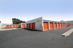 Image of Public Storage - Aliso Viejo - 41 Brookline Facility on 41 Brookline  in Aliso Viejo, CA - View 2
