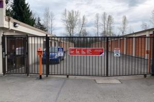 Image of Public Storage - Lynnwood - 2824 172nd Street SW Facility on 2824 172nd Street SW  in Lynnwood, WA - View 4