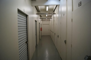Image of Public Storage - Lynnwood - 2824 172nd Street SW Facility on 2824 172nd Street SW  in Lynnwood, WA - View 2