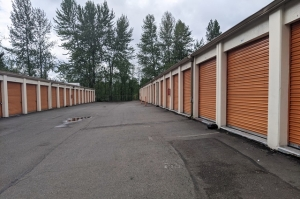 Public Storage - Lynnwood - 2824 172nd Street SW - Photo 2
