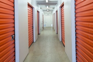 Public Storage - North Highlands - 4900 Roseville Road - Photo 2