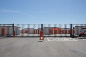 Public Storage - North Highlands - 4900 Roseville Road - Photo 4