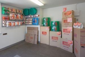 Public Storage - North Highlands - 4900 Roseville Road - Photo 3