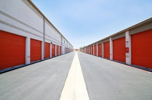 Image of Public Storage - Laguna Niguel - 27201 Cabot Road Facility on 27201 Cabot Road  in Laguna Niguel, CA - View 2
