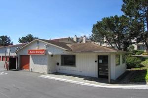 Public Storage - South San Francisco - 2679 Meath Drive - Photo 1