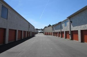 Image of Public Storage - South San Francisco - 2679 Meath Drive Facility on 2679 Meath Drive  in South San Francisco, CA - View 2