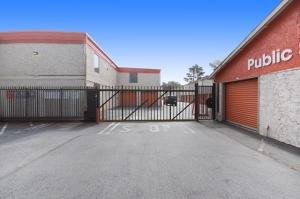 Image of Public Storage - South San Francisco - 2679 Meath Drive Facility on 2679 Meath Drive  in South San Francisco, CA - View 4