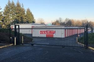 Image of Public Storage - Vancouver - 9421 NE Fourth Plain Rd Facility on 9421 NE Fourth Plain Rd  in Vancouver, WA - View 4
