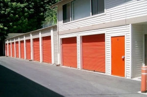 Image of Public Storage - Bellevue - 4041 124th Ave SE Facility on 4041 124th Ave SE  in Bellevue, WA - View 2