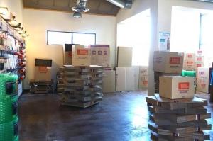 Image of Public Storage - El Cajon - 3750 Willow Glen Drive Facility on 3750 Willow Glen Drive  in El Cajon, CA - View 3