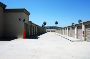 Image of Public Storage - El Cajon - 3750 Willow Glen Drive Facility on 3750 Willow Glen Drive  in El Cajon, CA - View 2
