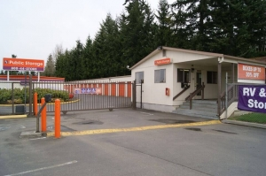 Image of Public Storage - Arlington - 3127 Smokey Point Dr Facility at 3127 Smokey Point Dr  Arlington, WA