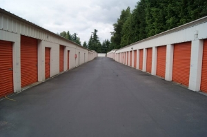 Image of Public Storage - Arlington - 3127 Smokey Point Dr Facility on 3127 Smokey Point Dr  in Arlington, WA - View 2