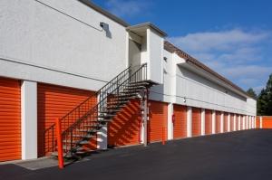 Image of Public Storage - Saratoga - 12299 Saratoga Sunnyvale Rd Facility on 12299 Saratoga Sunnyvale Rd  in Saratoga, CA - View 2