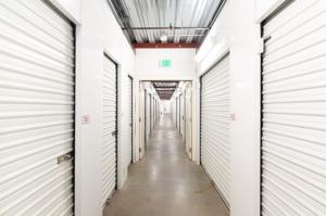 Public Storage - Los Angeles - 3773 S Durango Ave - Photo 2