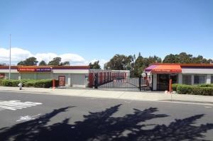 Public Storage - Pinole - 640 San Pablo Ave - Photo 1
