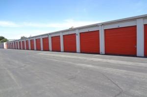 Public Storage - Pinole - 640 San Pablo Ave - Photo 2