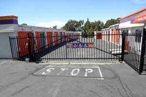 Image of Public Storage - Pinole - 640 San Pablo Ave Facility on 640 San Pablo Ave  in Pinole, CA - View 4