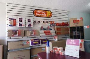 Public Storage - Bloomington - 10047 Linden Ave - Photo 3