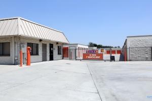 Image of Public Storage - Bloomington - 10047 Linden Ave Facility at 10047 Linden Ave  Bloomington, CA