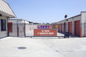 Image of Public Storage - Bloomington - 10047 Linden Ave Facility on 10047 Linden Ave  in Bloomington, CA - View 4
