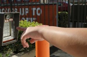 Public Storage - Tarzana - 18440 Burbank Blvd - Photo 5