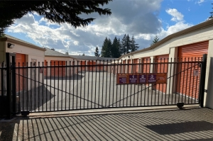Image of Public Storage - Olympia - 1825 Cooper Point Rd SW Facility on 1825 Cooper Point Rd SW  in Olympia, WA - View 4