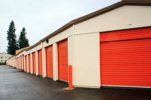Image of Public Storage - Olympia - 1825 Cooper Point Rd SW Facility on 1825 Cooper Point Rd SW  in Olympia, WA - View 2