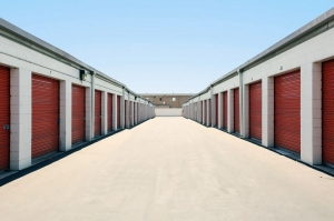 Image of Public Storage - North Hollywood - 10810 Vanowen Street Facility on 10810 Vanowen Street  in North Hollywood, CA - View 2