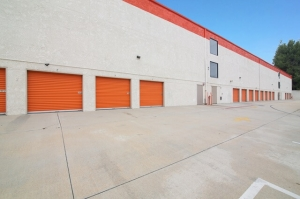 Image of Public Storage - La Habra - 760 South Beach Blvd Facility on 760 South Beach Blvd  in La Habra, CA - View 2