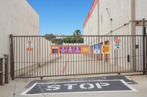 Image of Public Storage - La Habra - 760 South Beach Blvd Facility on 760 South Beach Blvd  in La Habra, CA - View 4