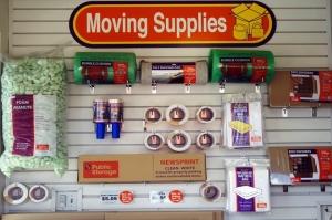 Public Storage - Carmichael - 7719 Fair Oaks Blvd - Photo 3