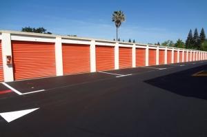 Image of Public Storage - Carmichael - 7719 Fair Oaks Blvd Facility on 7719 Fair Oaks Blvd  in Carmichael, CA - View 2