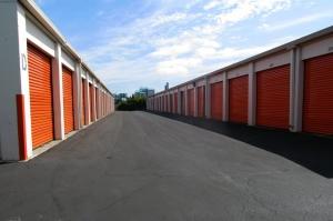 Public Storage - Belmont - 333 ONeill Ave - Photo 2
